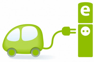 electric cars pros and cons essay Recyclable parts and reduced emissions are great, but what are the downsides to the infiltration of electric vehicles.
