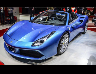 Ten Most Desirable Sporty Cars In India CarTrade Blog - Most sporty cars