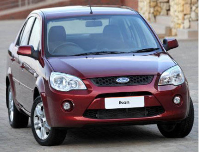 Ford Ikon & Top 10 Used Cars Under One Lakh In India | CarTrade Blog markmcfarlin.com