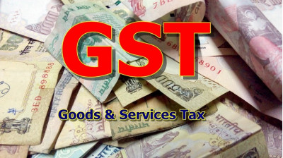 How GST will affect the Indian Car Industry