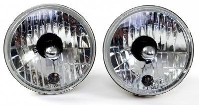 Different Types Of Car Lights Cartrade Blog