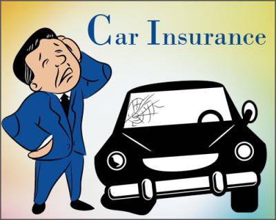 Negotiate Total Loss Car Insurance Claim