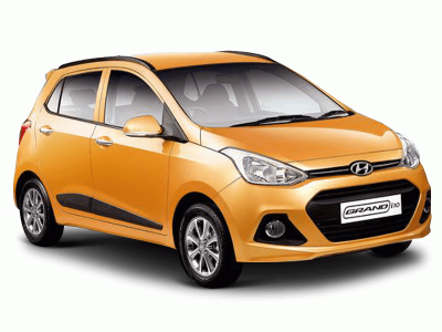 Top 10 Small Automatic Cars In India Cartrade Blog