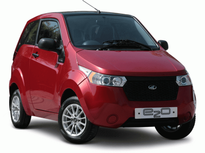 Top 10 Small Automatic Cars In India | CarTrade Blog