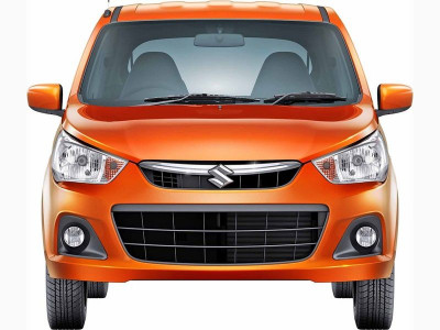 Indias Fastest Accelerating Petrol Car amp SUV Priced Under