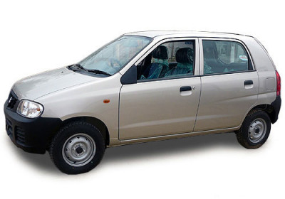 Top 10 Used Cars Under One Lakh In India Cartrade Blog