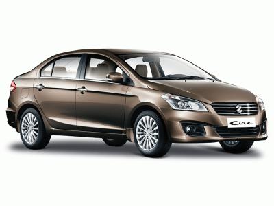 Top 10 Maruti Cars In India Cartrade Blog