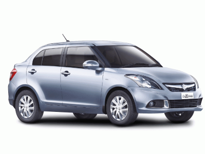Top 10 Cars With High Resale Value In India 2015 | CarTrade Blog