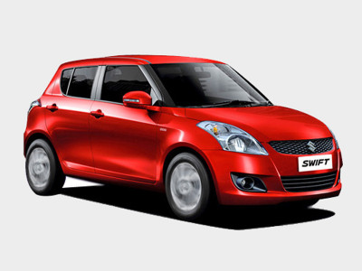 10 Best Small Cars In India Below 6 Lakhs In 2015 Cartrade Blog