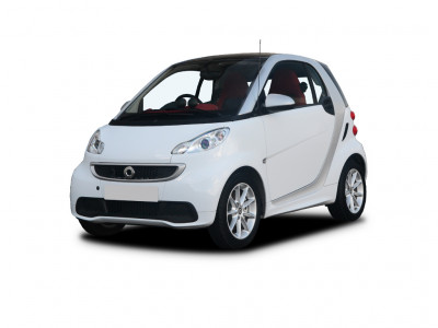 Best Electric Car