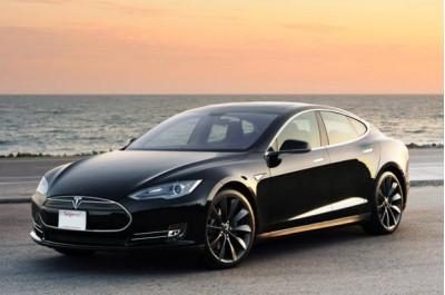 Top Electric Cars Cartrade Blog