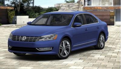 top 10 cars for senior citizens cartrade blog. Black Bedroom Furniture Sets. Home Design Ideas