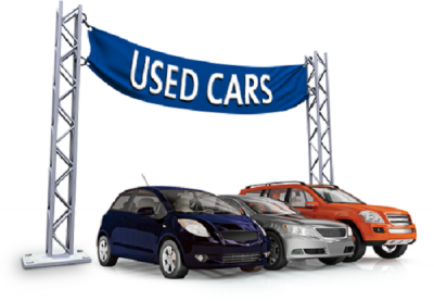 Tips on buying a used car with high mileage