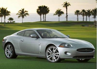 Jaguar, Landrover to be Sold in India in June | CarTrade.com