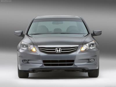 2011 Honda Accord 01