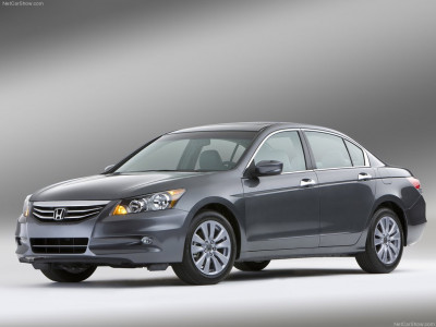2011 Honda Accord 02