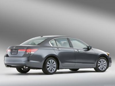 2011 Honda Accord 05