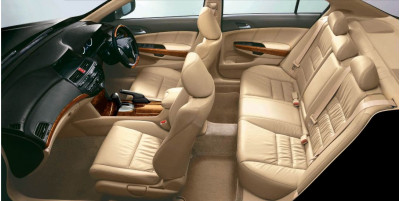 2011 Honda Accord 41