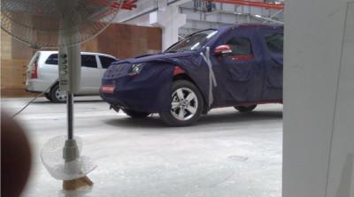Mahindra World SUV Launch Next Year | CarTrade.com