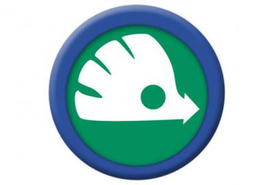 Skoda to Don a New Look in 2011 | CarTrade.com
