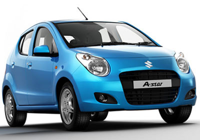 Maruti Suzuki Increases Prices of its Models in India | CarTrade.com