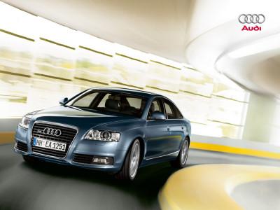 Audi India Gains Momentum in Indian Market | CarTrade.com