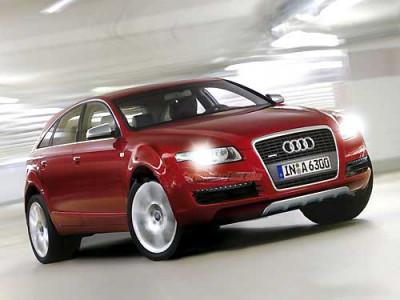 Audi Q5 Launched in India | CarTrade.com
