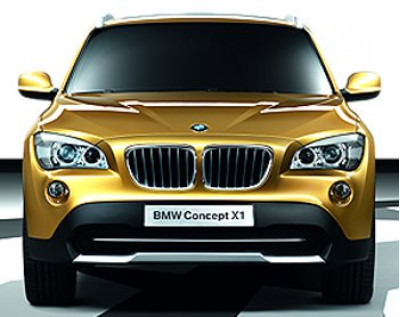 BMW X1 launch in India by December 23rd with price between 22 and 32.5 lakh | CarTrade.com