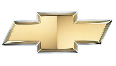 General Motors May File Bankruptcy By June | CarTrade.com