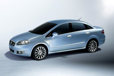 Will We Have Fiat Linea Today | CarTrade.com