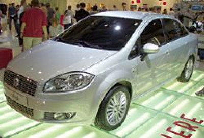 New Cars in the Premium Hatchback model | CarTrade.com