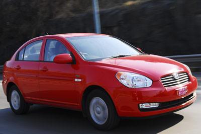 New Variants of Hyundai Verna Launched | CarTrade.com