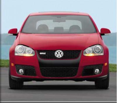 New Jetta and Passat from Volkswagen | CarTrade.com