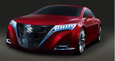 Maruti Defers Big Car Plans for India | CarTrade.com