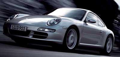 Hybrid From Porsche in India | CarTrade.com