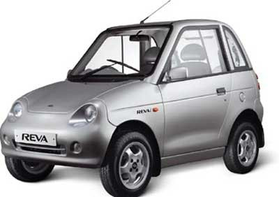 Electric Car of India Available at Reliance Digital Stores | CarTrade.com