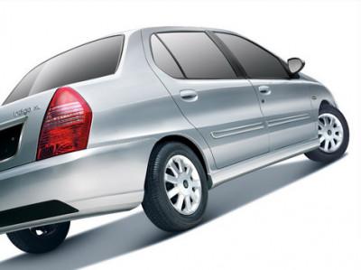 Tata to Launch New Indigo CS in India | CarTrade.com