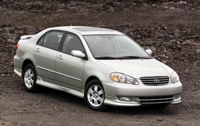 Toyota Cars Get Expensive | CarTrade.com