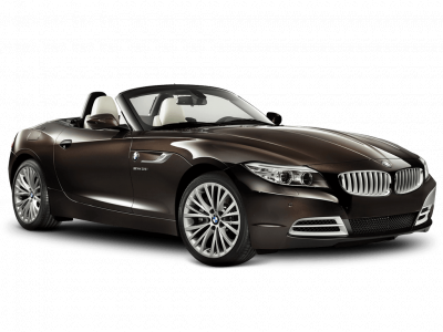 bmw car new cars price prices a specs review