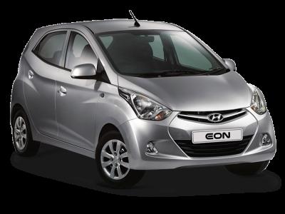 Hyundai Eon Brochure Download Pdf Cartrade