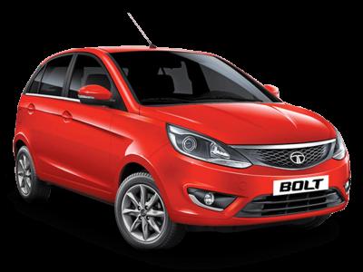 Tata Bolt Images