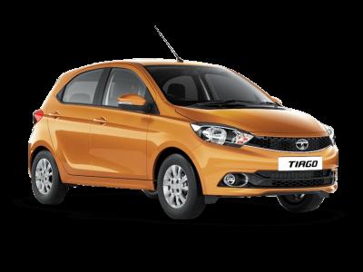 Tata Tiago Images