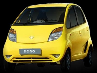Tata Motors sales jump by 31% in December, Nano at 5784 units | CarTrade.com