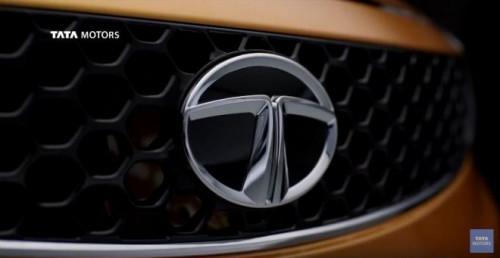 Tata Zica - new hatchback launching | CarTrade.com