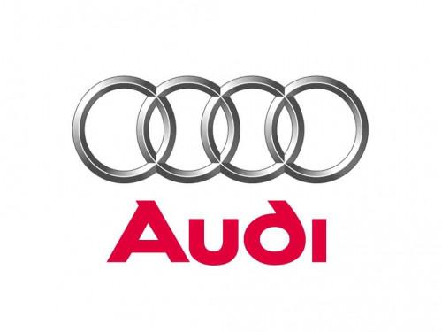 Audi and Porsche record impressive sales in global market | CarTrade.com