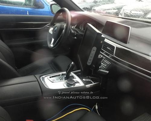 2018 bmw 5 series interior. plain interior 2018 bmw 5 series cabin throughout bmw series interior