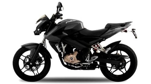 Bajaj Pulsar 150NS launch expected in May | CarTrade.com