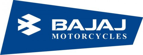 Bajaj set to launch another sports bike within next two months | CarTrade.com