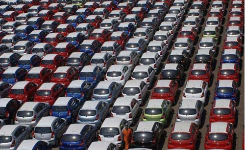 National Green Tribunal (NGT) relaxes ban on 10-year old diesel vehicles by 2 weeks | CarTrade.com