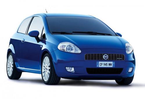 Best diesel hatchbacks in Indian market